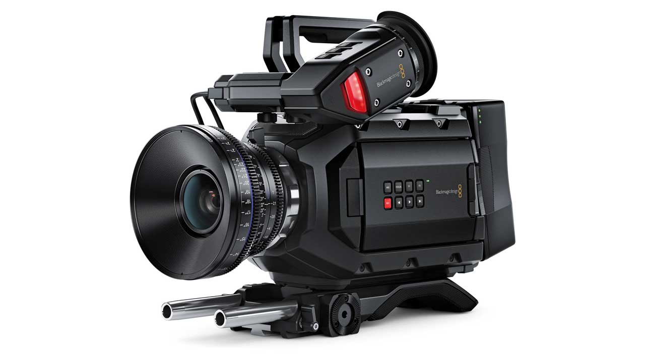 BlackMagic_URSA_Mini_4.6K_HD